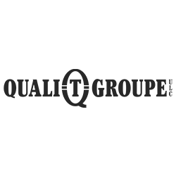 Qualit-T-Groupe ULC